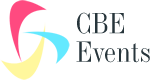 CBE Events
