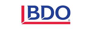 bdo-1