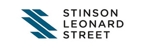 stinson-1
