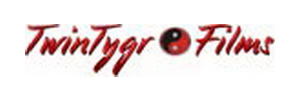 twin-tygr-1